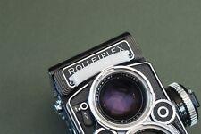 Rolleiflex Diffusor Diffuser -  3.5E 3.5F 2.8F 2.8D 2.8E 2.8C