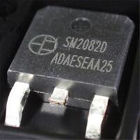 LED Driver 6-9 Watt 350Z Constant Current 100-240V