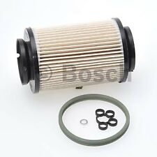GENUINE OE BOSCH FUEL FILTER N0007- HAS VARIOUS COMPATIBILITIES