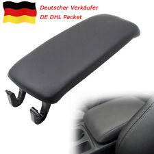 Auto Abdeckung Mittel Armlehne Deckel Mittelkonsole Für AUDI A4 S4 A6 02-06