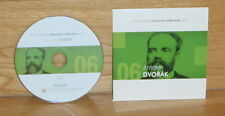 The Complete Classical Collection Vol. 2 / 06 Antonin Dvorák