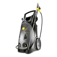 Kaercher cold Pressure Washer HD 10/25-4 S
