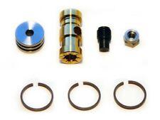 Garrett Turbo repair kit GT14-50
