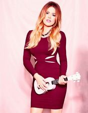 Lipsy Party Long Sleeve Dresses for Women