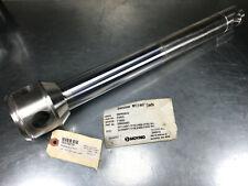 3306226000 Moyno F10283 Intermediate Drive Shaft for Sanitary Pump FF, FG