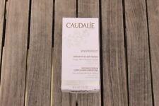 Caudalie Vinoperfect Radiance Serum Complexion Correcting (30ml) / 1 Oz MM