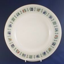 Royal Doulton TAPESTRY - Dinner Plate 10 1/2""