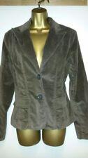 F&F Polyester Coats & Jackets for Women Blazer