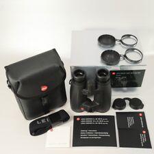 Leica Geovid-Fernglas 8x56 HD-RTyp 500(40053)/wie neu/Garantie 2021/Fotohändler