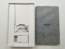 "Samsung Galaxy Tab A 8.4"" T307U T-Mobile 32GB Check IMEI Great Condition -BT5048"