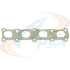 Apex Automobile Parts AMS2851 Exhaust Manifold Gasket Set