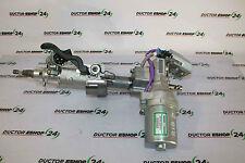Kia Rio Power Steering Rack Servo lenkung Lenkgetriebe 56300 1W200