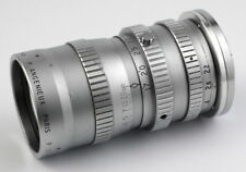 @ ANGENIEUX 17-68 17-68mm f/2.2 TYPE L2 w/ MFT Mount for GH5 BMPCC GH4 BMCC G6 @