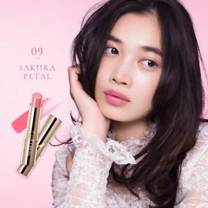 Opera Japan Lip Tint Oil Rouge Lipstick Cosme No.1 [New Colors Updated]