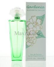 Gardenia By Elizabeth Taylor For Women  Eau De Parfum 3.4 OZ 100 ML Spray