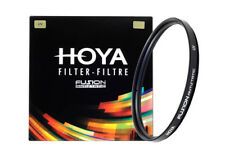 Hoya 86 mm / 86mm Fusion Antistatic UV Filter - NEW