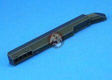 Legend 1/35 US LAV-25 SLEP Muffler Update (for Trumpeter kit) (Resin) LF1202