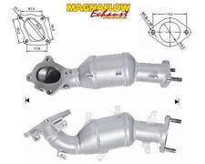 Pot catalytique Mitsubishi Montero 3.2TD DID 3200cc 118Kw/160cv 4M41 9/06>, anté