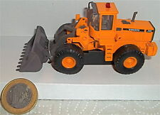 Volvo L150C Chargeur à roues 1/87 Charge f. Märklin charge µ GD1