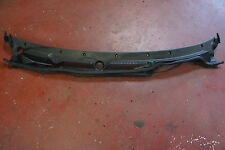 Honda Integra Type R DC2 UKDM /JDM Windscreen Scuttle Panel with washer jets