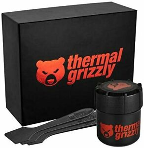 Thermal Grizzly Kryonaut Extreme The High Performance Thermal Paste for...