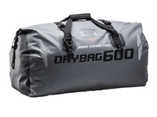 Sacs Connection Moto Tailbag Drybag 600 couleur anthracite/noir (neuf)
