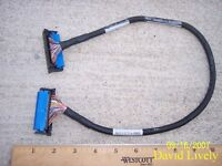 Dell GR391 Poweredge PE740 PE745 PE755 Cable CN-0GR391