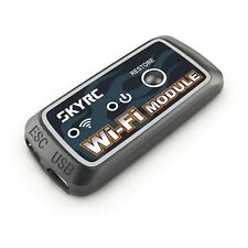 SkyRC WIFI Modul für Ladegerät #SK600075