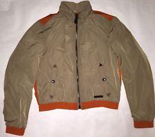 Burberry BRIT Men's Jacket (SIZE: Medium)