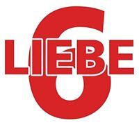 HAGEN RETHER - LIEBE 6  CD NEU