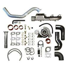 DTS TURBO KIT SUITS for TOYOTA LAND-CRUISER 1HZ 4.2LT  75 78 79 SERIES HZ75DTS *