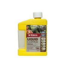 YATES Liquid Copper Fungicide 200ml 53851