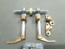 Cable Lasher J2 Vertical Guide Rollers Kit New