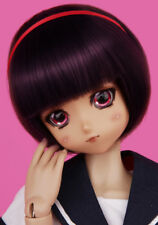 BJD 1/4 Doll lovely girl COCO Basic Hands Free Eyes + FaceUp Free Shipping