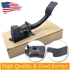 Electronic Throttle Pedal 4014042 For 14-19 Polaris Ranger RZR XP 1000 570 900