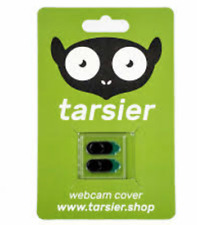Universal Webcam Cover Slider Camera Privacy Protect Web Cam For iPhone 2 Pack