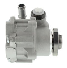For VW TRANSPORTER T4 Bus 2.4 D 2.5 Syncro German Quality Power Hydraulic Pump