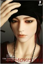 Bjd 1/3 Doll bichun FREE FACE MAKEUP+FREE EYES_bichun
