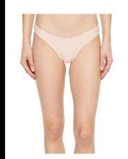 NEW Billabong Tanlines Hike Bikini Bottom Women's Swimwear Sz. M NEW