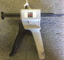 Click Bond Cb100 Dispenser Dma 50
