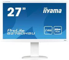 TN LCD