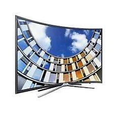 Televisores LED curvo apps 1080p (HD)