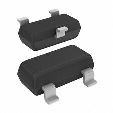 Avago/Agilent/HP RF PIN Dual Diode, HSMP-381F, SOT-323, Qty.10
