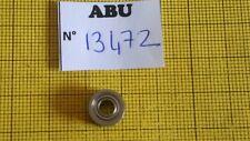 ABU GARCIA PART 13472 BALL BEARING REEL 5501 C3 & divers MOULINETS AMBASSADEUR