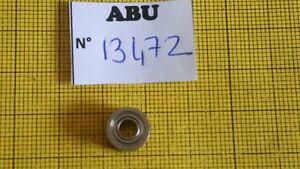 Abu Garcia Teil 13472 Ball Bearing Echter 5501 C3 & Diverse Rollen Ambassador