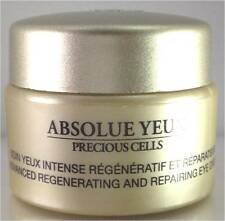 LANCOME Absolue Yeux Precious Cells Regenerating & Repairing Eye Care 5ml, NEW