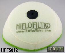Filtre à Air Mousse HifloFiltro KTM 85 SX/ 125 EXE/ SX 125 250