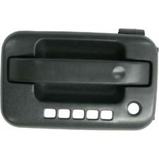FO1310128 Door Handle for 04-06 Ford F-150