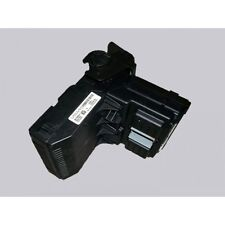 Volvo Central Electronic Module Repair