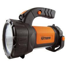UNI-COM Extreme HIGH PERFORMANCE Intensity CREE Technology Spotlight & Lantern